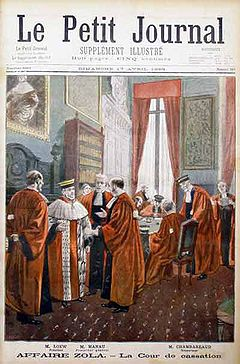 By Own work (Le Petit Journal) [Public domain], via Wikimedia Commons