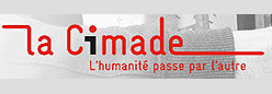 "Source site ""CIMADE"""
