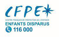 CFPE Enfants Disparus