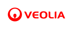 http://parcoursdugout.fr/wp-content/uploads/2017/09/RGB_VEOLIA_HD-300x123.png