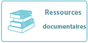 ressoures documentaires