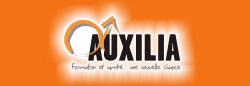 "source site ""Auxilia"""