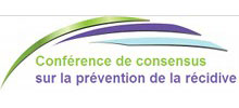 Logo conference de consensus - © MJ/DICOM