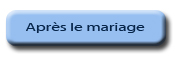 Aprs le mariage