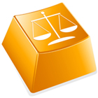 prix Initiatives Justice - cr�dits : Fotolia