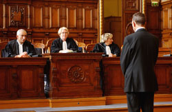justice portail tribunal correctionnel. Black Bedroom Furniture Sets. Home Design Ideas