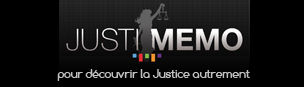 Justimemo