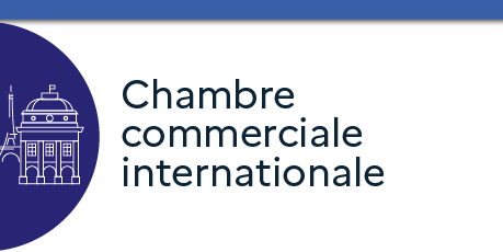 Chambre commerciale internationale
